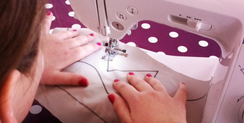 douce malice - ateliers couture sorties enfants -ain